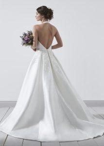 phil collins dress