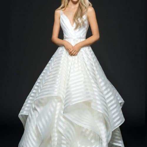 Wedding dress Decklyn 2