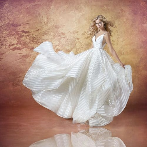 wedding dress Decklyn