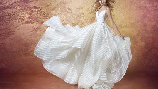 wedding dress Decklyn