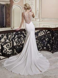 Ellis bridals bridal gown