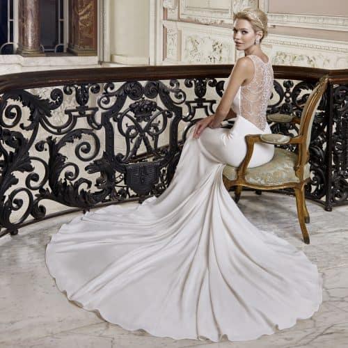 Ellis Dresses
