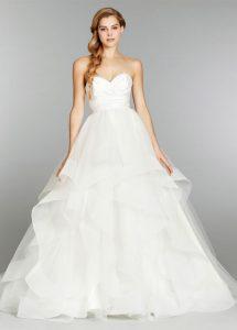 wedding dress Londyn 2