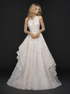 wedding dresses maidstone, victoria elaine bridal maidstone, bridal shop