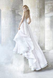 Wedding dress reagan 2