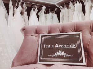 victoria elaine bridal wedding dress shop maidstone