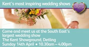 09 018 18 Detling 14th April New Image Social Media Banner