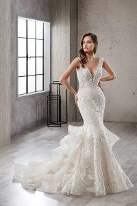 wedding dress shop maidstone