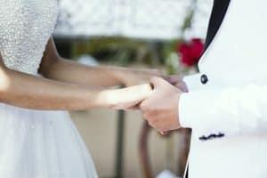wedding fair maidstone