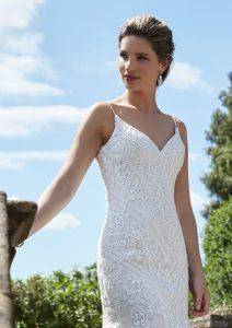 bridalwear in maidstone