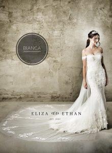 Victoria Elane Bridal Bridal shop maidstone