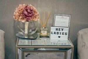 Bridal shop Maidstone
