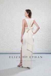 victoria elaine bridal, stockist of eliza and ethan.