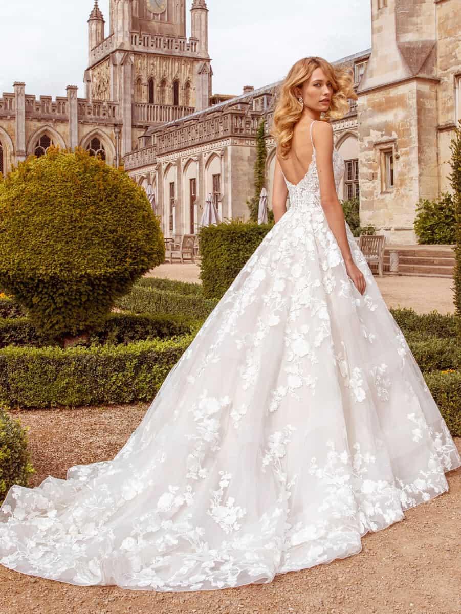 wedding dress maidstone