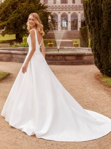 ellis bridals dress maidstone