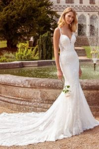 new wedding dresses victoria elaine bridal