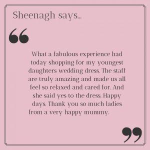 Sheenagh