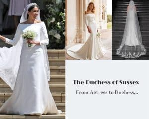 celebrity wedding, wedding dress shop, royal wedding,