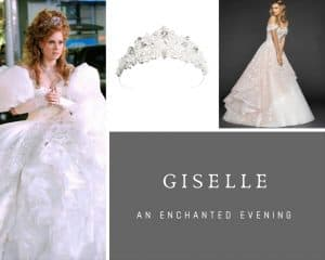 disney wedding, disney bride, wedding dress shop maidstone, royal star arcade maidstone, wedding dress shopping, 2020 bride to be, kent bride to be
