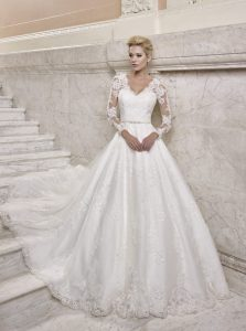 ellis bridals wedding dress wedding dress shop maidstone