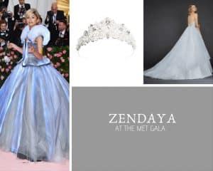 celebrity wedding, famous wedding friday, wedding dresses maidstone, weddingdress shop maidstone, bridal shop kent