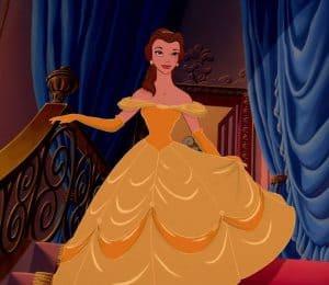 miss hayley paige, wedding dresses, disney bride, wedding dresses maidstone