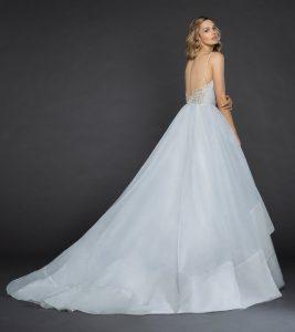 miss hayley paige, wedding dresses maidstone, wedding dress shop