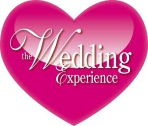 kent wedding fair