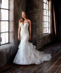 ct240 eddy k, wedding dresses, victoria elaine bridal