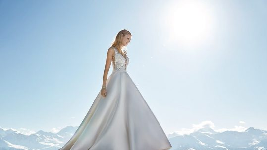 wedding dresses maidstone, victoria elaine bridal
