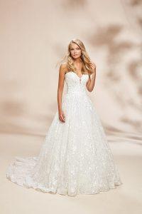 wedding dresses maidstone, sparkly wedding dress