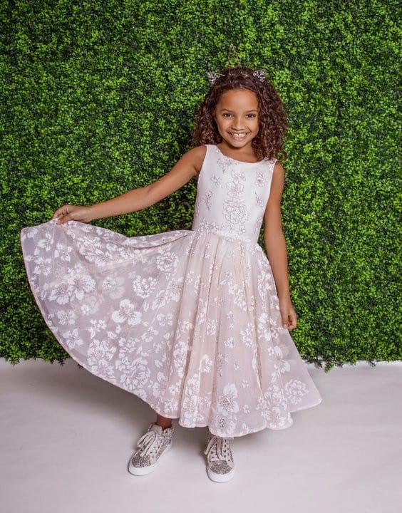 la-petite-hayley-paige-flower-girl-spring-2018-style-5822-eloise_2