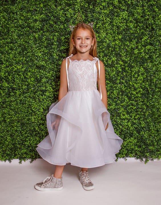 la-petite-hayley-paige-flower-girl-spring-2018-style-5825-lillian_1