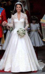 kate middleton wedding dresses bridal shop maidstone