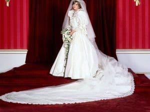 diana wedding dress wedding dresses maidstone
