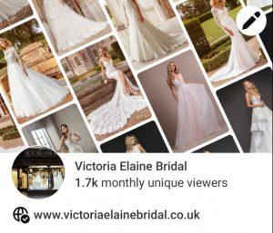 victoria elaine bridal pinterest wedding dresses maidstone