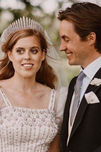 princess beatrice wedding, weddingdressesmaidstone