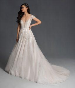 hayley paige wedding dresses, luxury bridal boutique kent , weddingdressesmaidstone