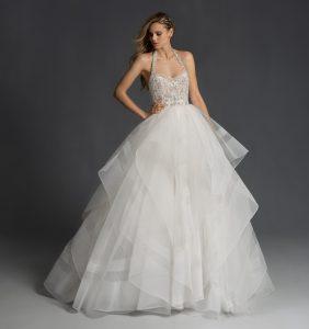 Princess Beatrice wedding dress, wedding dressesmaidstone, bride to be
