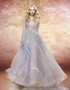 weddingdressesmaidstone, hayleypaigeweddingdresses