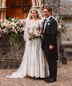 Princess Beatrice, royal wedding, royal wedding dresses