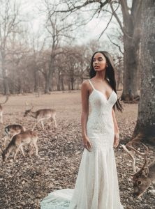 disney fairy tale weddings pocahontas