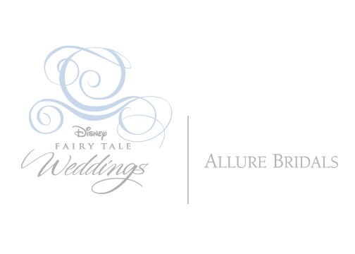 disney fairy tale weddings