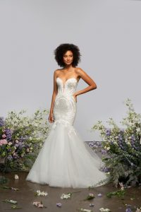 wedding dresses maidstone bridal shop maidstone