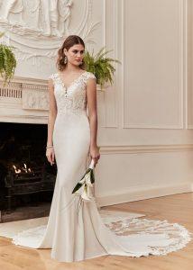 jennifer wren bridal wedding dresses maidstone victoria elaine bridal