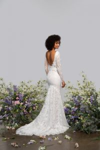 wedding dresses maidstone