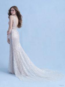 2021 collection, disney weddings