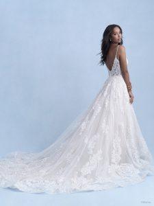 belle wedding dress, bridal shop maidstone