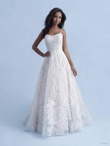 belle wedding dress, disney wedding dress