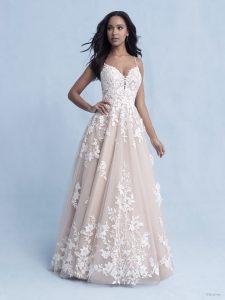 snow white wedding dress, disney wedding dress